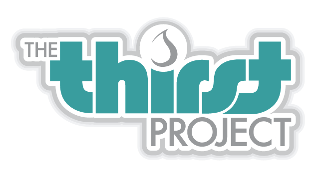 GTE Charity - The Thirst Project