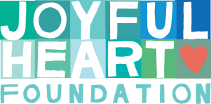 GTE Charity - Joyful Heart Foundation