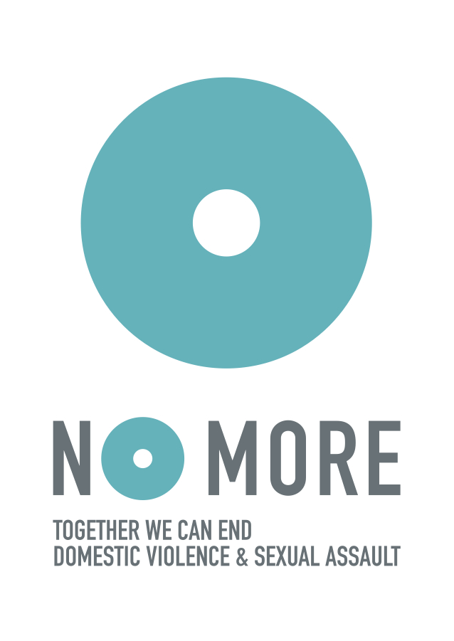 GTE Charity - No More